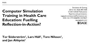 Simulation-Gaming-2014-Soderstrom-805-28-2-1