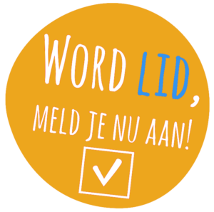 word-lid-button-1-copy